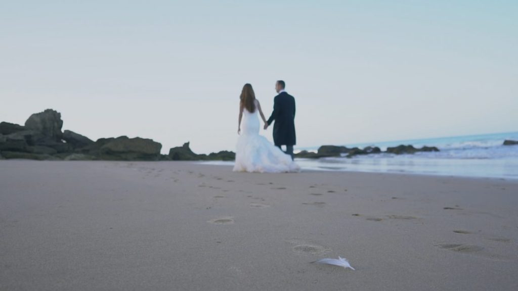 video-de-boda-en-la-playa-cadiz-postboda14