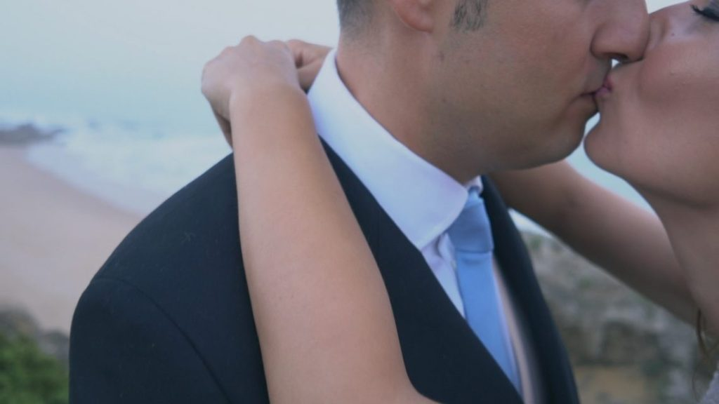 video-de-boda-en-la-playa-cadiz-postboda4