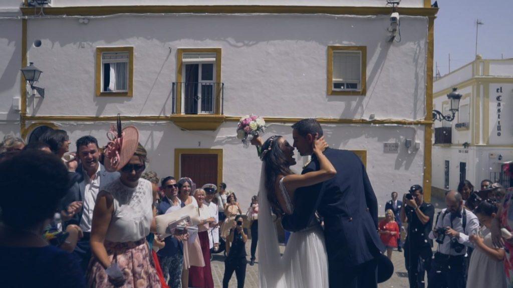 video-de-boda-en-castillo-de-luna-rota3
