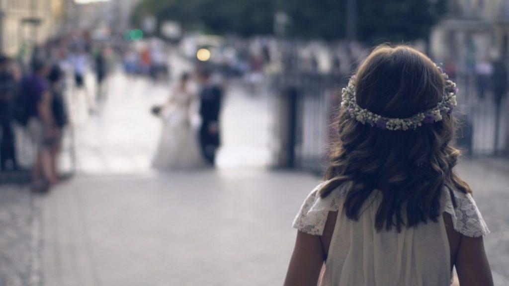 video-de-boda-en-el-palacio-de-los-cordova-granada-alhambra28
