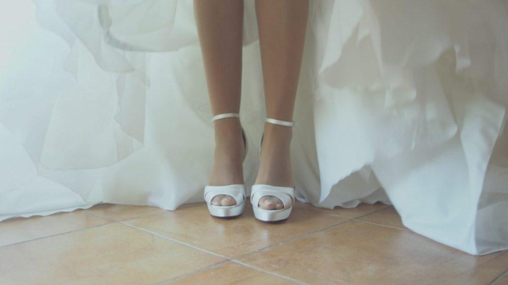 video-de-boda-en-el-puerto-de-santa-maria10
