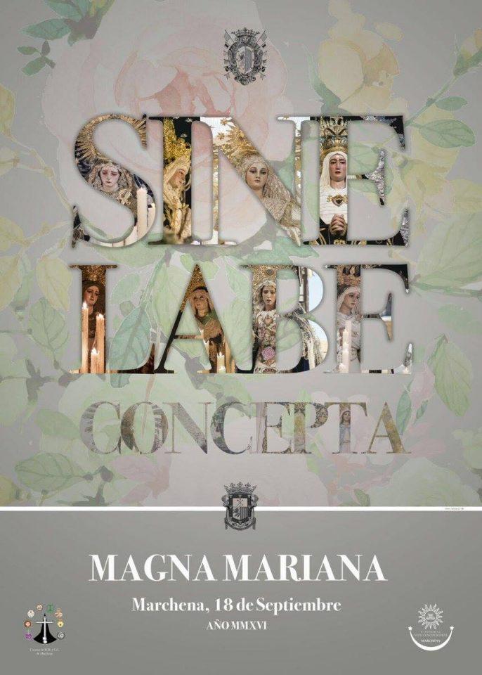 cartel-magna-mariana-marchena