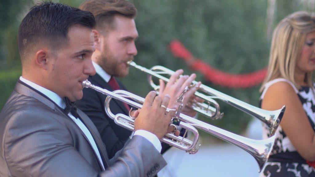 video-de-boda-en-la-vega-del-zurron-toledo39