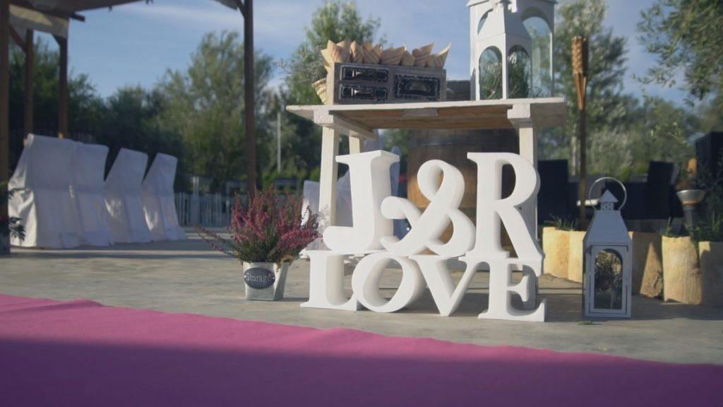 video-de-boda-en-la-vega-del-zurron-toledo6