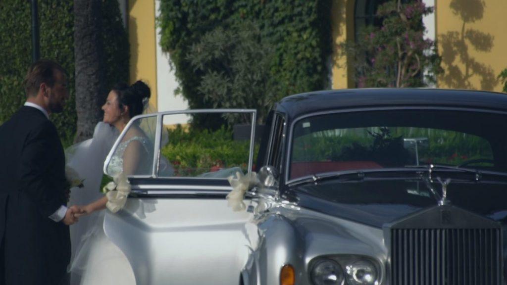 video-de-boda-en-los-gigantes-bodegas-gonzalez-byass-jerez11