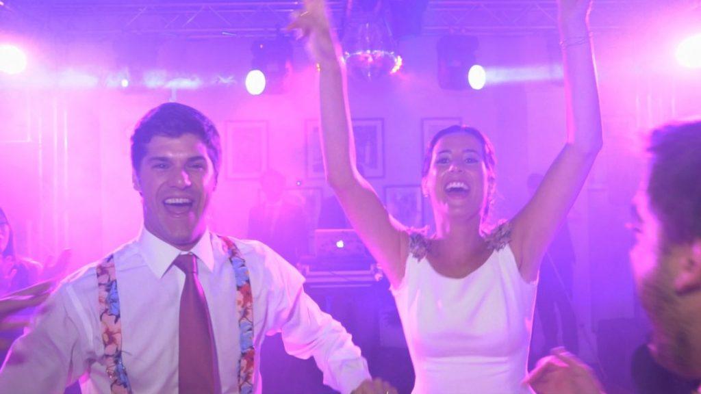 foto-video-de-boda-en-bodegas-osborne-el-puerto-cadiz-1