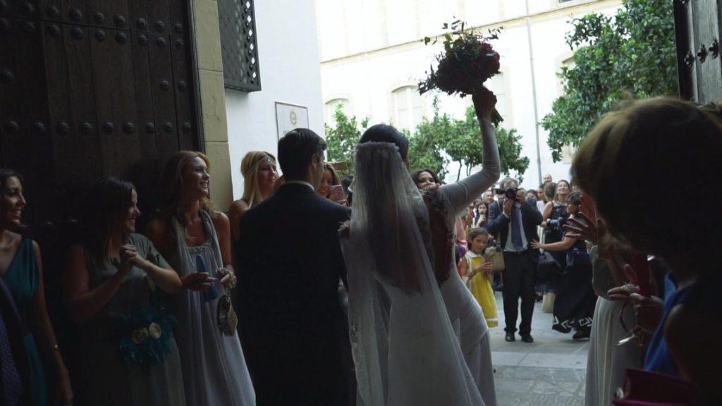 foto-video-de-boda-en-bodegas-osborne-el-puerto-cadiz-45