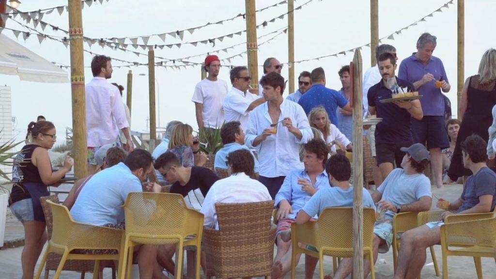 foto-video-de-boda-en-nahu-beach-cadiz-la-cristalera-el-puerto-15