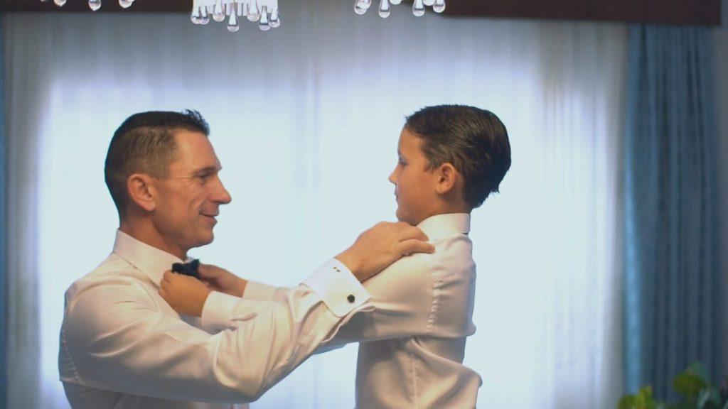 video-de-boda-hotel-barcelo-sancti-petri-chiclana-carraca-17