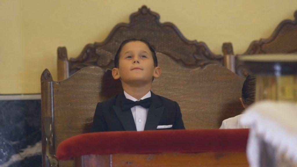 video-de-boda-hotel-barcelo-sancti-petri-chiclana-carraca-33