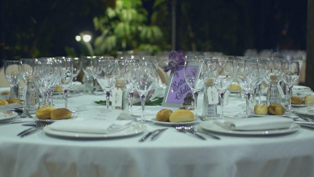 video-de-boda-hotel-barcelo-sancti-petri-chiclana-carraca-48