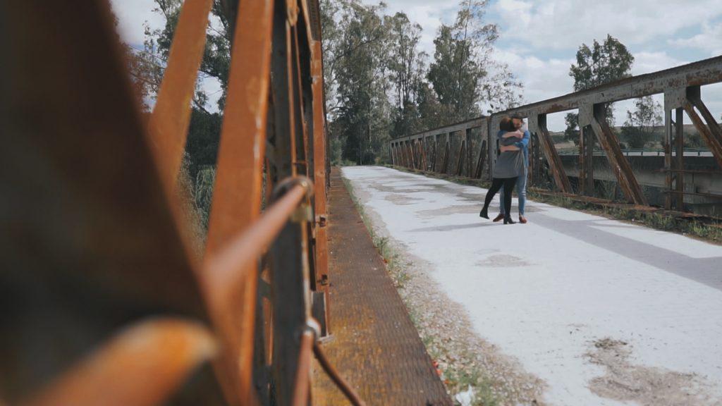 Boda en Jerez de la Frontera