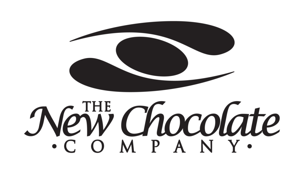 The New Chocolate Logo
