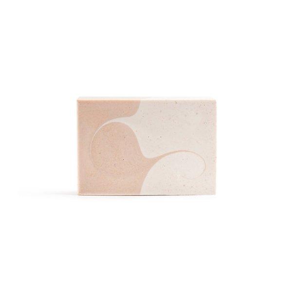 Dook Cedar soap bar