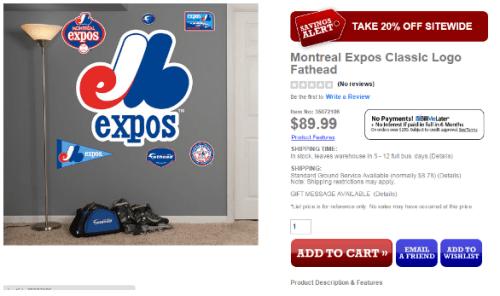 expos-fathead