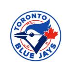 blue-jays-logo-long
