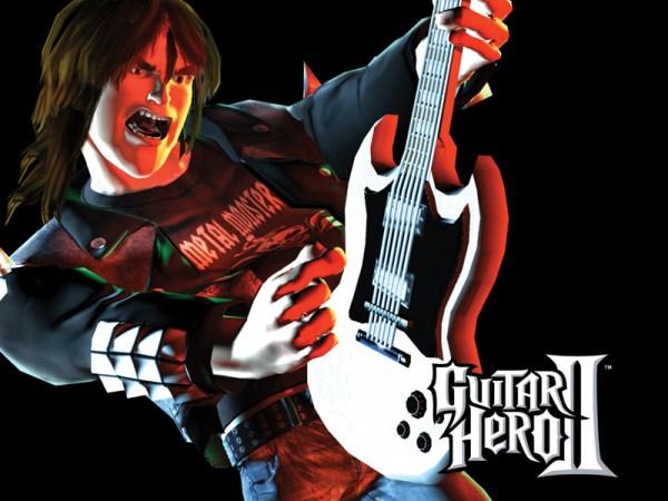 guitar-hero-guitar-hero-24059011-800-600