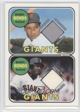 Barry-Bonds-Bobby-Bonds
