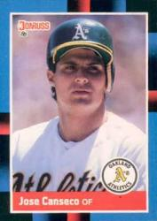 88 Canseco