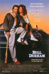 Bull-Durham