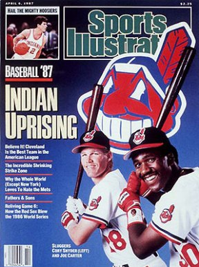 cleveland-indians-si-cover