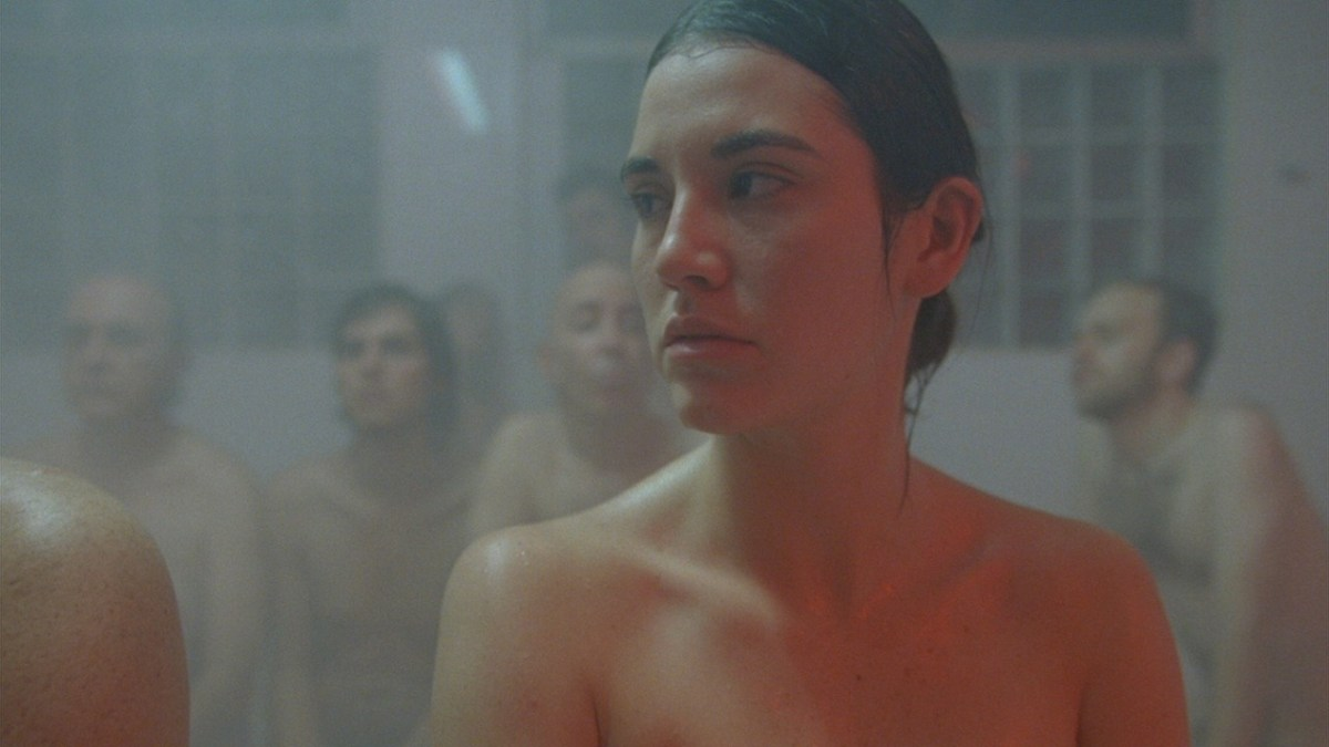 """""""Post Tenebras Lux"""" (2012);   Carlos Reygadas"""