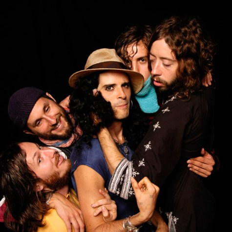 22_Devendra_Banhart_Band