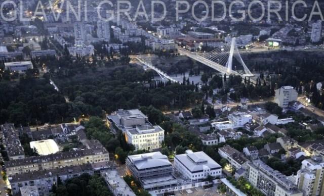 podgorica-e1447244930237.jpg