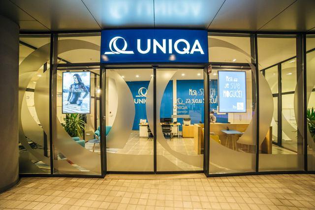 1-UNIQA.jpg