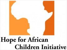 inicijativa-za-pomoc-deci-u-africi-gmfc