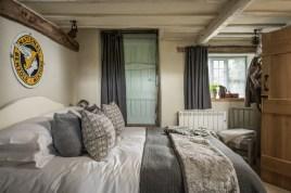 the-luxury-ground-floor-king-size-bedroom