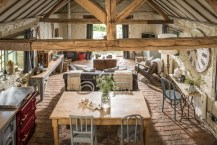 wishbone-is-an-authentic-rural-retreat-set-in-the-heart-of-the-malvern-hills