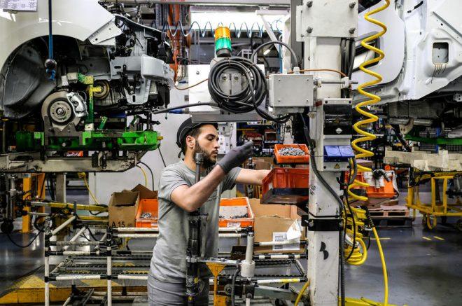 fabrika-automobila-e1510137747727.jpg
