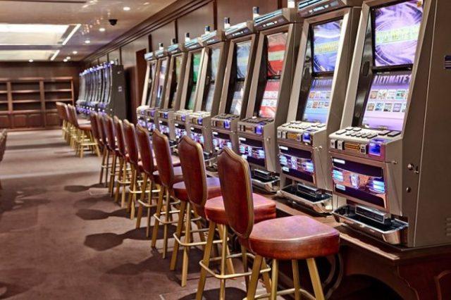 kazino-aala-e1510125678916.jpg