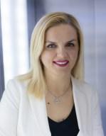 Ana Golubovic