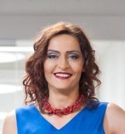 Jelena Vuletic