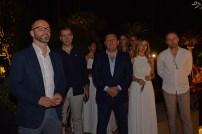 Godišnje okupljanje Ambasade Slovenije u Crnoj Gori i Slovenačkog poslovnog kluba2