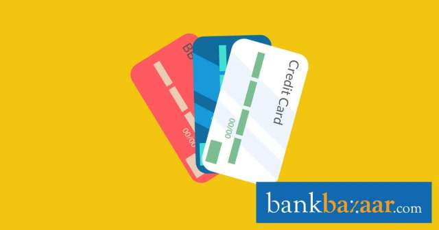 Hdfc Credit Card Enquiry Phone Number | Applydocoument co