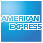 American Express Charge Cardholders 10,000 MR Points Promotion (Targeted)