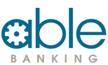 able-banking