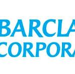 Barclays Online Savings Account Review: 1.00% APY Rate