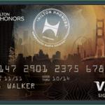 Citi Hilton HHonors Visa Signature Card Review: 40,000 Hilton HHonors Bonus Points