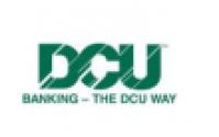 digital-federal-credit-union-savings_12451000988b