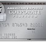 The Business Platinum Card from American Express Review: 250,000 Membership Rewards Points (Targeted)