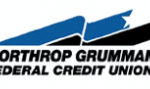 Northrop Grumman Federal Credit Union CD Review: 6 to 84 month CD Rates