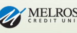 Melrose Credit Union CD Review: 1 to 5 year CD Rates