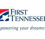First Tennessee Bank BizEssentials Checking Referral Bonus: $150 Promotion