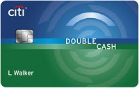 Citi Double Cash Card Review