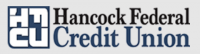 Hancock Federal Credit Union
