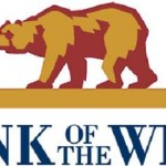 Bank of the West Premier Checking Review: $300 Bonus